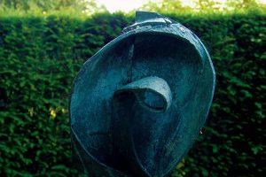 sculture-jardin-andre