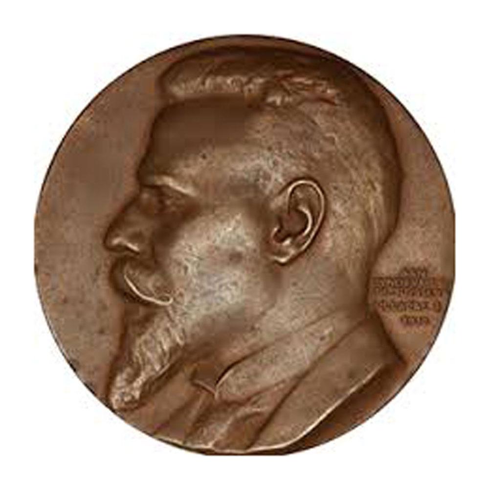 Jules Buyssens (1872-1958)