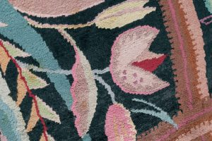 tapis-maurice-featured