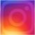 Instagram-van-buuren