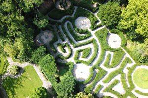 labirinthe-van-buuren-jardin