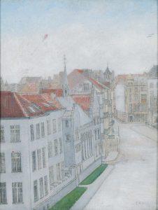 rue-ostende-van-buuren