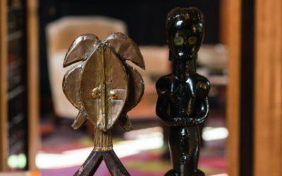 Afrikaanse kunst – 19/01/2020 – 01/03/2020